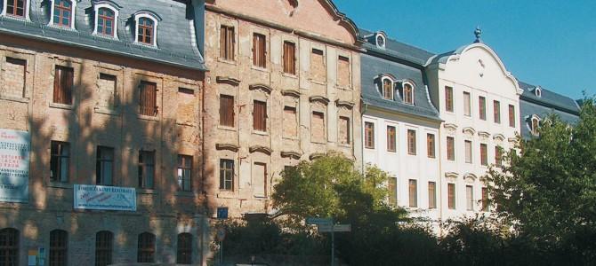 focus-europa Werkschau 2014