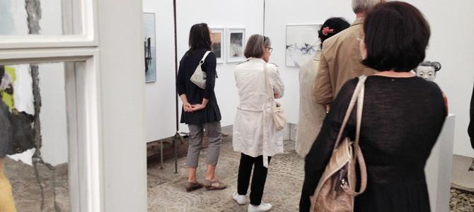 64. Bayreuther Kunstausstellung