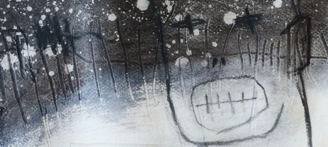 Hüllenlos – Galerie M1 | Gera