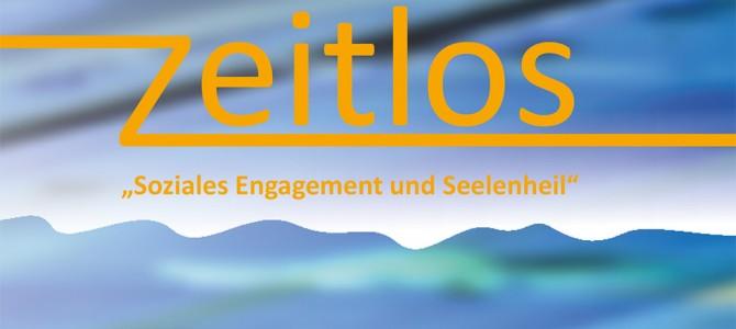 Zeitlos | Kunstwettbewerb 2014 und Ausstellung