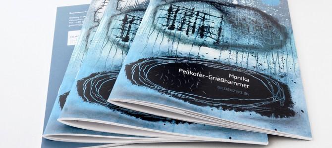 """Neuer Katalog – """"Bilderzyklen"""""""