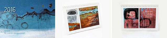 Kalender_Seiten_2015_web