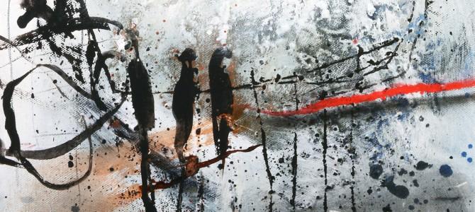 Glanzlichter | Kunstverein Kulmbach