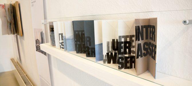 Galerie Freihausgasse, Villach | Das Künstler*innen-Buch