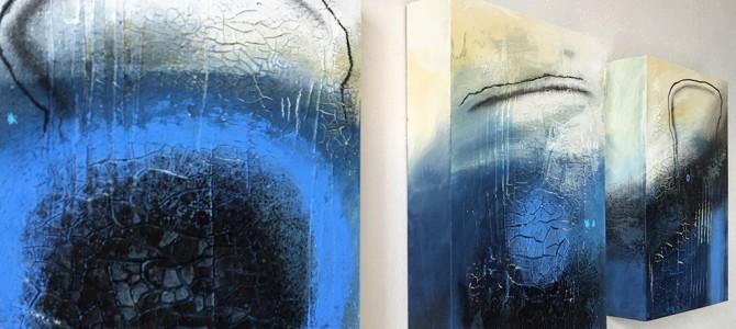 38. Internationale Hollfelder Kunstausstellung