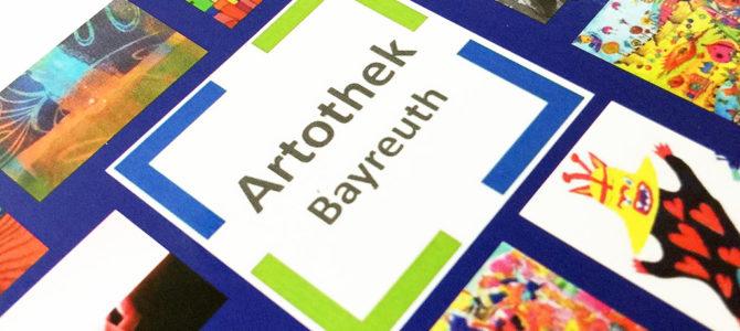 Artothek Bayreuth