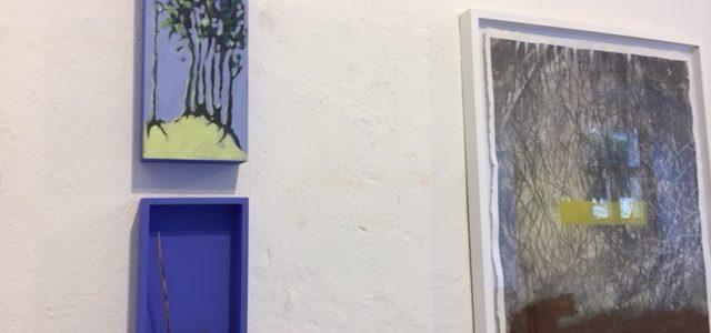 Kunstzone Gera, 53. Ausstellung